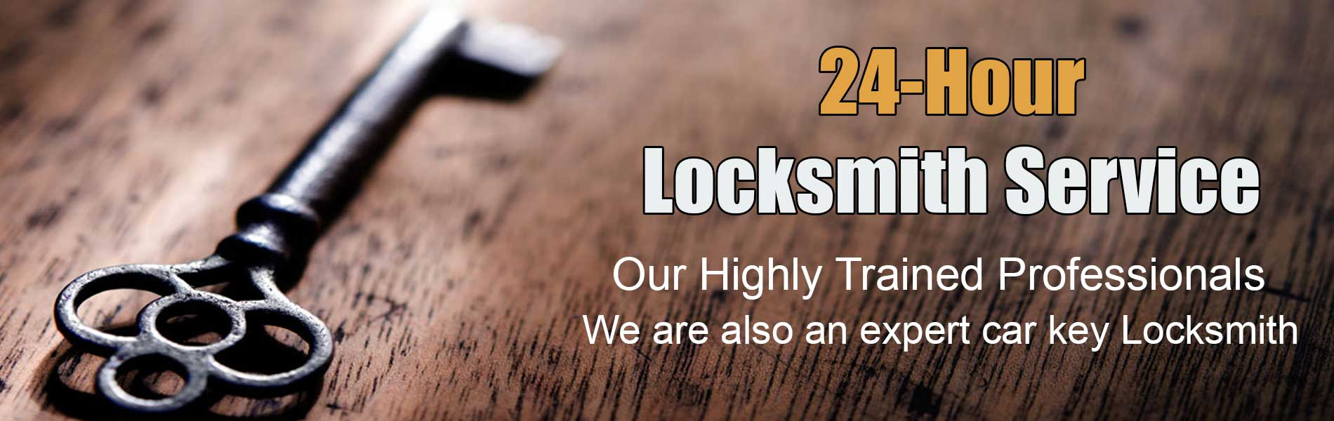 Brockton MA Locksmith Store Brockton, MA 508-474-5720